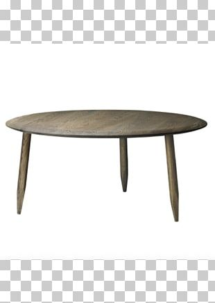 Coffee Tables Hoof Saturn SW2 &Tradition PNG