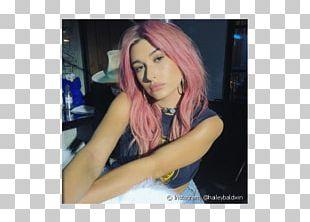 Human Hair Color Hair Coloring Dye PNG