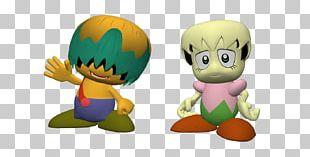 Kirby TIFF Knuckle Joe King Dedede PNG