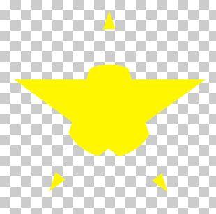 Logo Line Angle Font PNG