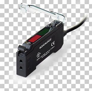 Optical Fiber Fiber Optic Sensor Photodetector Optics PNG