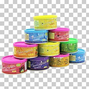Plastic Food Additive PNG