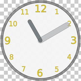 Clock Club Penguin Entertainment Inc Chadron Public Schools Alt Attribute PNG