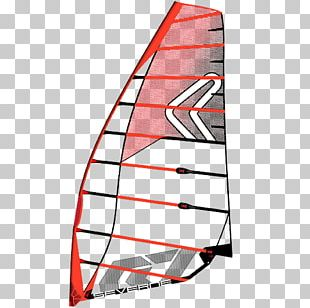 Sail Windsurfing One-Design Mast Scow PNG