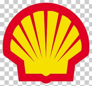 Royal Dutch Shell Logo Natural Gas Industry Petroleum PNG