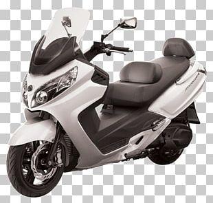 Scooter SYM Motors Motorcycle Sym Jet SYM Scootas PNG