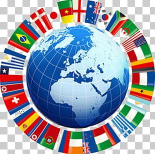 QRZ.com Anthrax: Global Status Internet Service Provider Digital Subscriber Line PNG