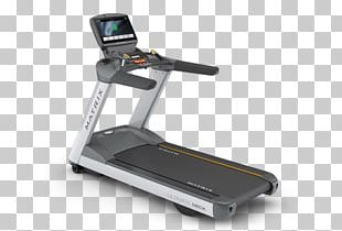 Treadmill Johnson Health Tech Fitness Centre Exercise Physical Fitness PNG
