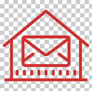 Computer Icons Mail Energy Window Fashions PNG