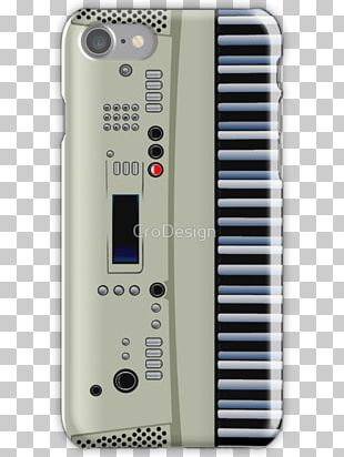 Electronics Electronic Musical Instruments Product Design PNG