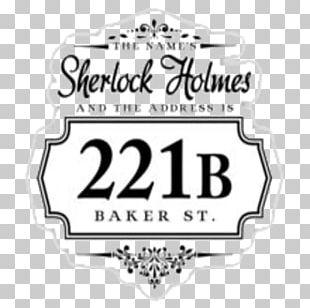 IPhone 4S Apple IPhone 7 Plus 221B Baker Street Sherlock Holmes PNG