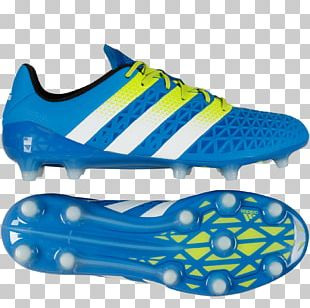 Nike Air Max Cleat Adidas Shoe Sneakers PNG