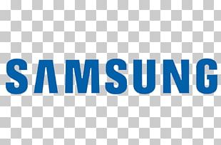 Samsung Galaxy S8 Telephone IPhone Logo PNG