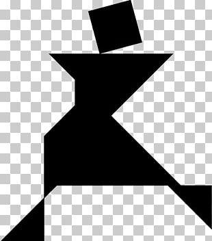 Tangram Free Puzzle Game PNG