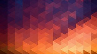 Texture Mapping Polygon Desktop Geometry PNG
