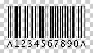 Barcode Scanners Codabar International Article Number PNG