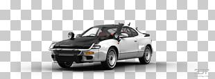 Car Door Wheel Sports Car Bumper PNG