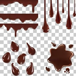 Chocolate Milk Stock Photography Illustration PNG