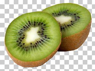 Kiwifruit Leaf Vegetable PNG