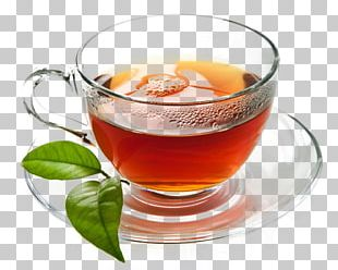 Maghrebi Mint Tea Beer Green Tea Mint Julep PNG