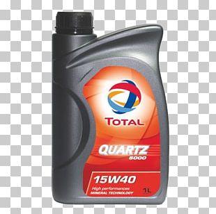 Motor Oil Car Diesel Engine PNG