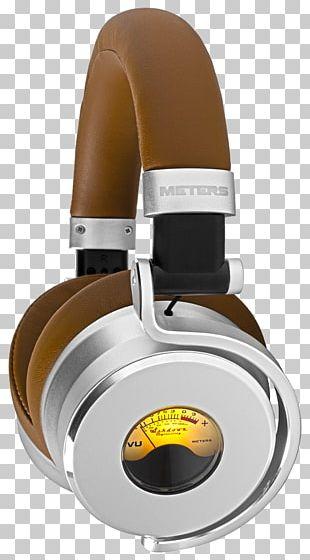 Noise-cancelling Headphones Audio Sound Active Noise Control PNG