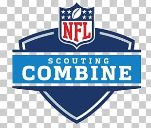 2018 NFL Draft NFL Scouting Combine 2011 NFL Draft 2009 NFL Draft PNG