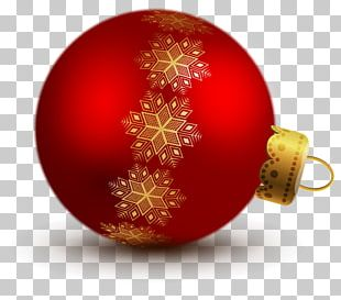 Christmas Ornament Portable Network Graphics Christmas Decoration Christmas Day PNG