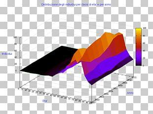Diagram Pie Chart Statistics Ollolai PNG