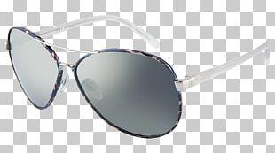 Goggles Sunglasses Logo PNG