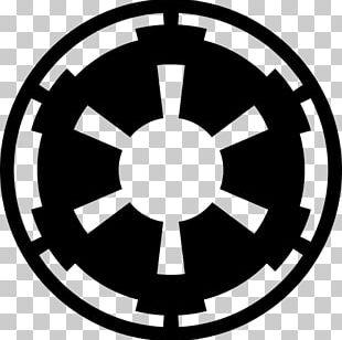 Palpatine Stormtrooper Grand Moff Tarkin Anakin Skywalker Star Wars: Empire At War PNG