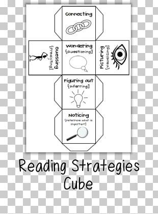 Reading Comprehension Skill Guided Reading Understanding PNG