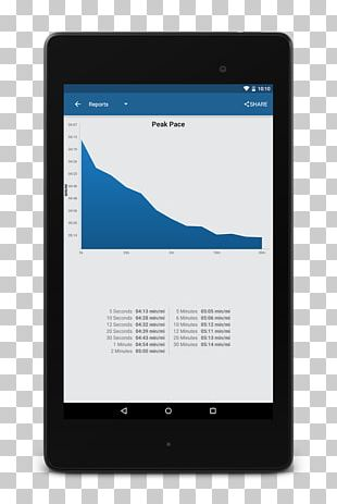 Android Mobile App SeatGeek GitHub Apache Cordova PNG