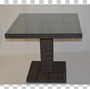 Coffee Tables Furniture Chair Terrace PNG