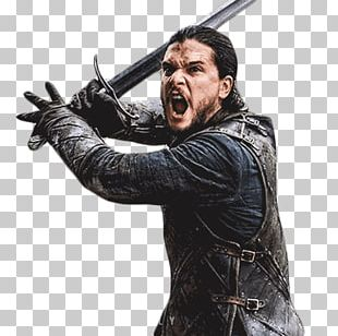 George R. R. Martin Game Of Thrones Jon Snow Brienne Of Tarth Battle Of The Bastards PNG