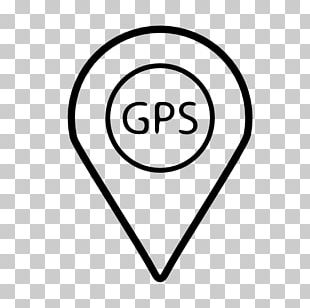 GPS Navigation Systems GPS Tracking Unit Computer Icons PNG