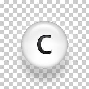 Trademark Circle Font PNG