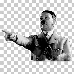 Adolf Hitler United States African American Black African Diaspora In The Americas PNG