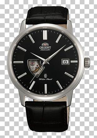 Alpina Watches Bremont Watch Company Frédérique Constant Orient Watch PNG