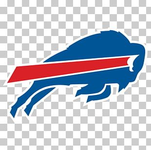 Buffalo Bills NFL Miami Dolphins New England Patriots Cleveland Browns PNG