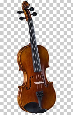 Cremona Violin Chinrest Musical Instruments String Instruments PNG
