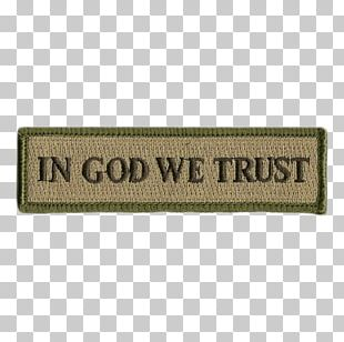 East Gadsden Church-Nazarene Embroidered Patch Morale Patch Church Of The Nazarene God PNG