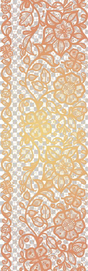 Euclidean Lace PNG