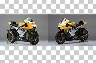 Movistar Yamaha MotoGP Goodwood Festival Of Speed Yamaha Motor Company TT Circuit Assen Grand Prix Motorcycle Racing PNG