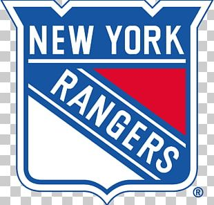 New York Rangers National Hockey League New Jersey Devils Ice Hockey Decal PNG