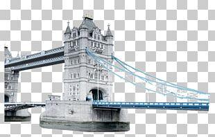 Tower Of London Tower Bridge London Bridge PNG