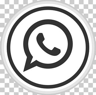 WhatsApp Android Samsung Galaxy S Plus PNG