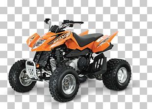 Arctic Cat All-terrain Vehicle Side By Side Motorcycle Snowmobile PNG