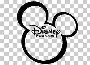 Disney Channel Mickey Mouse The Walt Disney Company Television Channel PNG