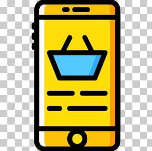 IPhone Smartphone Mobile App Development PNG